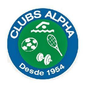 Club-deportivo-Alpha-Maquilas-Solana-compressor