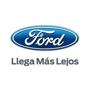 Ford-cliente-de-Maquilas-Solana-compressor