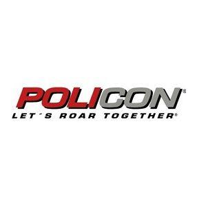 Policon-cliente-de-Maquilas-Metalicas-Solana-compressor