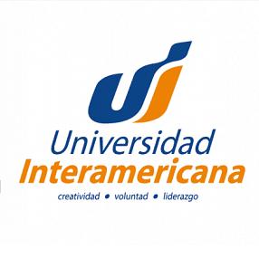Universidad-Interamericana-cliente-Maquilas-y-Estructuras-metalicas-Solana-compressor