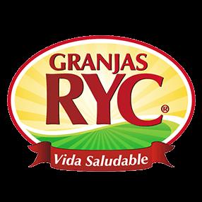 cliente-ryc-compressor