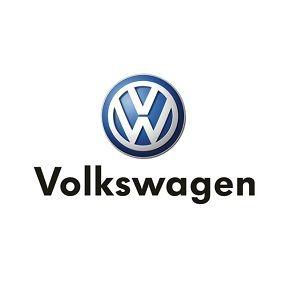 volkswagen-cliente-de-Maquilas-Metalicas-Solana-compressor